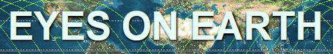eyes-on-earth-logo