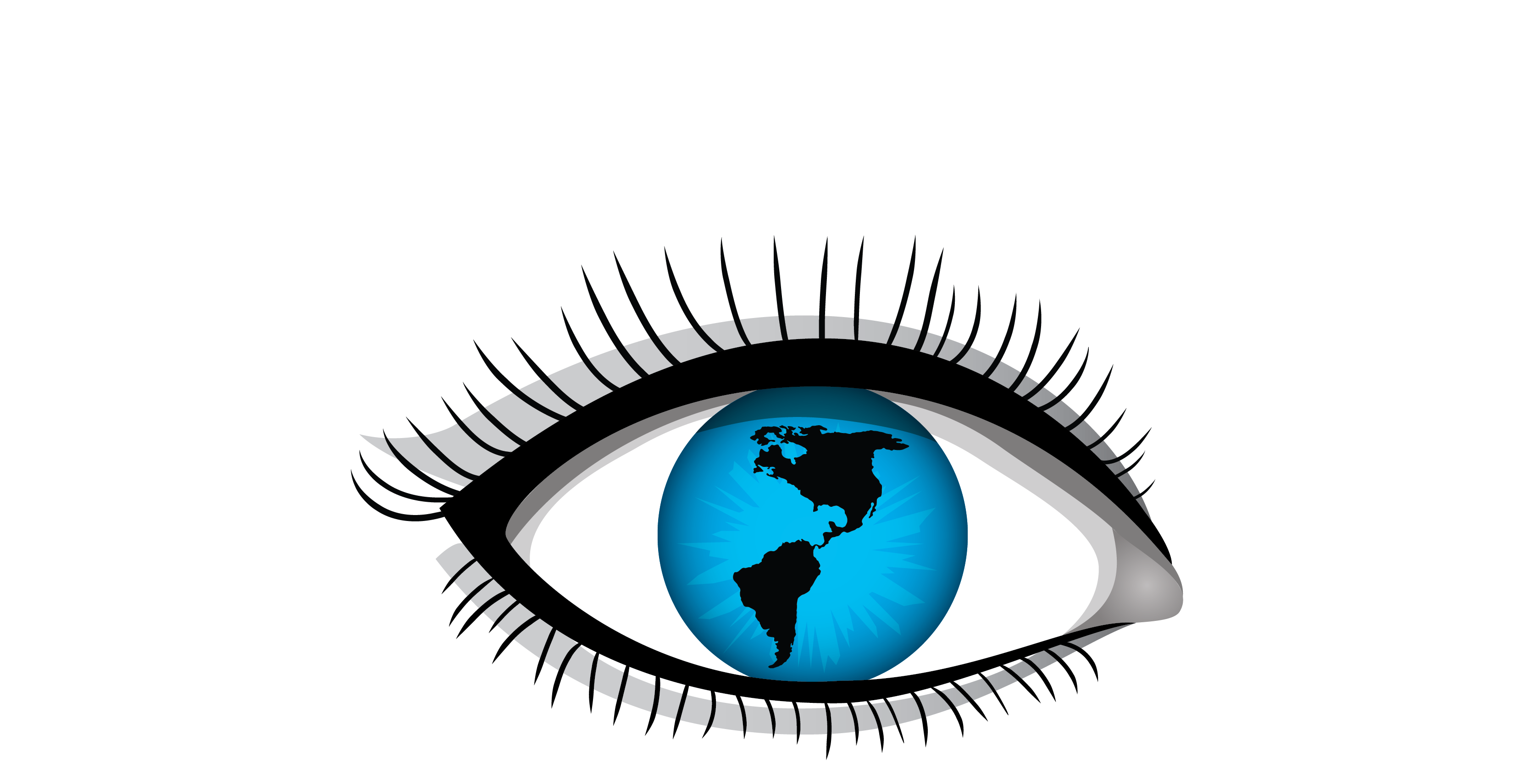 eyes-on-earth-logo
