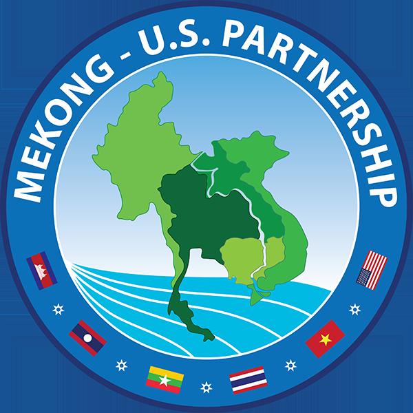 partnership-logo