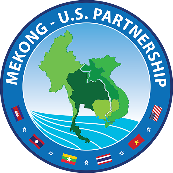 partnership-logo